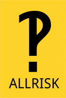 http://peteippel.com/files/gimgs/th-27_27_allrisklogo.png